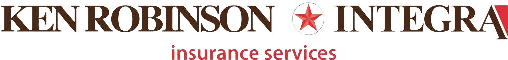 Ken Robinson - Integra Insurance Services logo